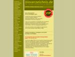 Bioverzeichnis. de | Bio-, Öko- und Umwelt-Informationen per Mausklick | Informationen zum TTIP .