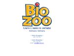 Biozoo, Plantas e Animais de Companhia, Lda - Maia