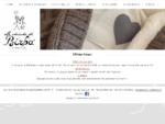 Birba abbigliamento bambini - Dove Siamo - Tavernelle Val di Pesa Firenze