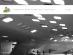 Ercan Architekten, Leer |  Wohnungsbau, Gewerbe, Geschäfts– und Bürohäuser, Altbausanierung,
