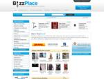 BizzPlace - De grootste zakelijke marktplaats