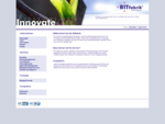 Bitfabrik GmbH Co KG Index