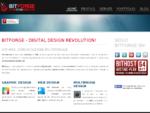 Realizzazione siti internet, grafica e video a Brescia.