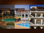 Zakynthos Hotels | Bitzaro Hotels