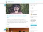Videá a články, ako zarobiť, motivácia, rozvoj osobnosti, šetrenie | Biznisblog