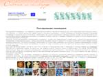 Ответы на сканворды. Одноклассники, ВКонтакте, мой мир. Сканворд дня и сканворды с картинками