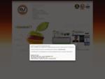 BJGROUP - BJMaster - Agenzia Web, Grafica, Design, Webware, Sistemi informativi e Servizi - ...