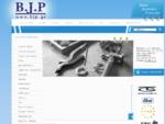 Κατασκευή κοσμημάτων Υλικά κατασκευής κοσμημάτων Μηχανήματα κατασκευής κοσμημάτων BJP basic ...