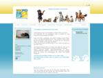 BKFD | vzw Belgisch KankerFonds voor Dieren