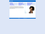 Black Kids Information Resources Black Kids Canada