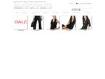 Beauty Uniforms, Bleach resistant, Salon wear, Hairdressing Uniforms Australia