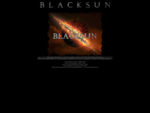 Blacksun. gr-The Official Realm v 2. 0