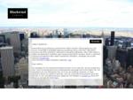 Blackwind Capital Ltd. Zakládaní společností, Offshore společnosti, Daňová optimaliz