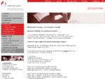 Christof Bläsi | Rechtsanwalt und Notar - St.Gallen/Schweiz