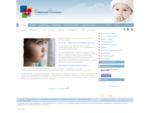 благотворительная помощь детям сиротам, усыновление детей, благотворительность