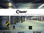 Εισαγωγiκη εταιρεία διανομής επιλεγμένων brands από το εξωτερικό στο χώρο του urban streetwear.