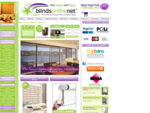 Blinds On The Net Buy Cheap Discount Blinds Online Australia Wide