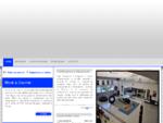 Allenamento funzionale - Sesto Fiorentino - Firenze - Block Counter