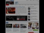 BlogF1. it - news sulla Formula 1
