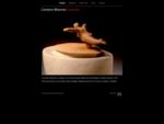 Carolynn Bloomer Ceramics