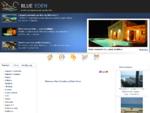 Preveza Real Estate by Blue Eden