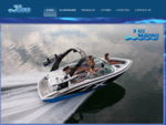 Blue Marine Motor Boats - yachts