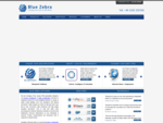 Product Configurator - Quotation Software - Blue Zebra