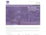 Meditationskissen, Produkte und Zubehör für Meditation, Yoga und Shiatsu