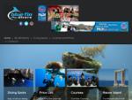 Blue Fin Divers