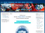 Blue Knights Germany VII
