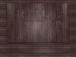 Scuola di Ballo BlueMoon - Via Ambra, 19 - Grosseto