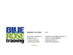 Blue Rose Trading Oy