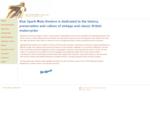 Bluespark Moto   My Wordpress Blog