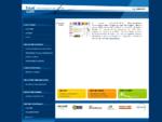 Internet Company Puglia, web, multimedia, portali, siti, bari, soluzioni web, video, streaming, ...