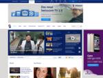 Web News online Aktuelles Swisscom Aktuelle Nachrichten Neuigkeiten