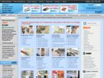 Официальный дилер компании BLUM (Австрия) | Мебельная фурнитуры для мебели и кухни