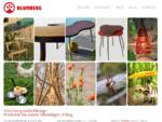 blumberg möbeldesign :: für innen und aussen :: modular und vielseitig