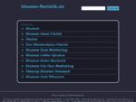 Blumen Floristik. de Muttertagssträuße, Muttertag Floristik, Blumenangebote, Muttertagsstrauß, ...