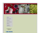 Startseite Blumen Rofeld