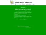 Blumenhaus Jonas GmbH