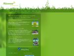 Gartencenter Wassenaar, Gartencenter in Bremerhaven, Bremen und Delmenhorst | Gartencenter Wassen