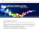 Klebstoff, Epoxidharz, Gießharz, Vergussmasse, Araldit - Bodo Möller Chemie GmbH