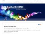 Klebstoffe, Epoxidharz, Gießharz, Vergussmasse, Araldite, Araldit, Betamate - Bodo Möller Chem