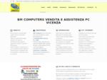bm computers