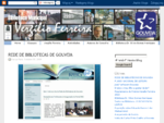 Biblioteca Municipal de Gouveia