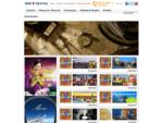 Εκδρομές BMITRAVEL, Ταξιδιωτικά γραφεία, Ταξίδια οργανωμένα, Προσφορές ταξιδίων, γαμήλια ...