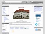 BMU Beratungsgesellschaft Mittelständischer Unternehmen mbH