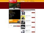BMW, Audi Replica Alloy Wheels Winter Packages, Rim Tires Shop, Chrome Wheel, Brampton, Toronto
