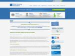 BNA British Nursing Association Agency