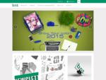 BNT Internet Shop